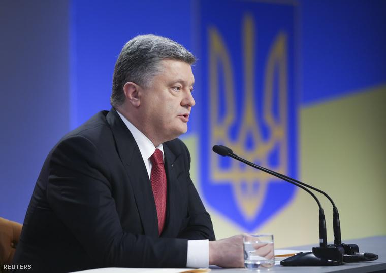 2014-12-29T135601Z 109206910 GM1EACT1OVF01 RTRMADP 3 UKRAINE-CRI