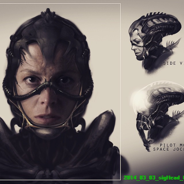 neill-blomkamp-was-developing-an-alien-film-and-heres-some-conce