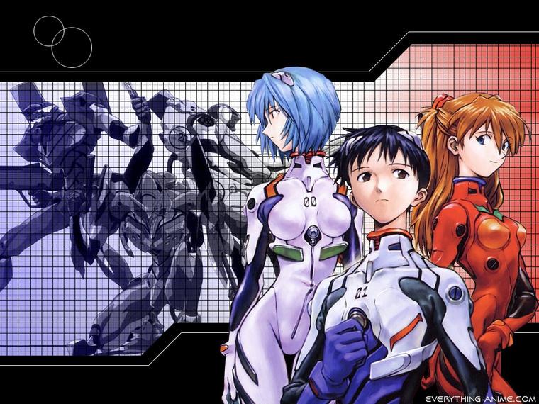 Neon-Genesis-Evangelion-Wallpaper-