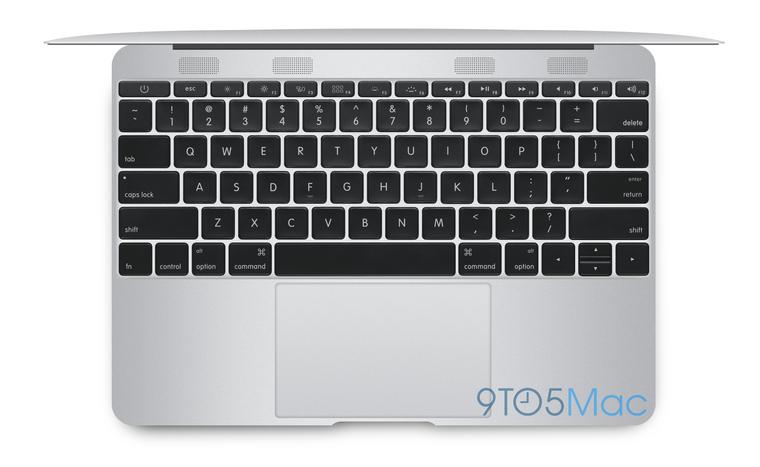 keyboardsilver-copy.png