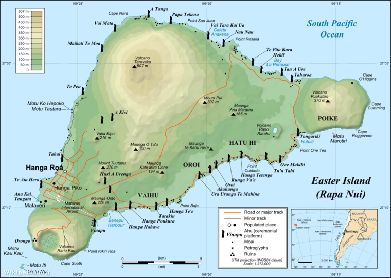 1024px-Easter Island map-en.svg.png