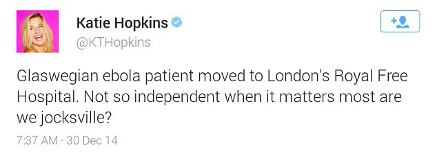 2453E6C800000578-0-Television personality Katie Hopkins provoked