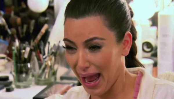 kim-kardashian-crying-620x4002-e1363103123691