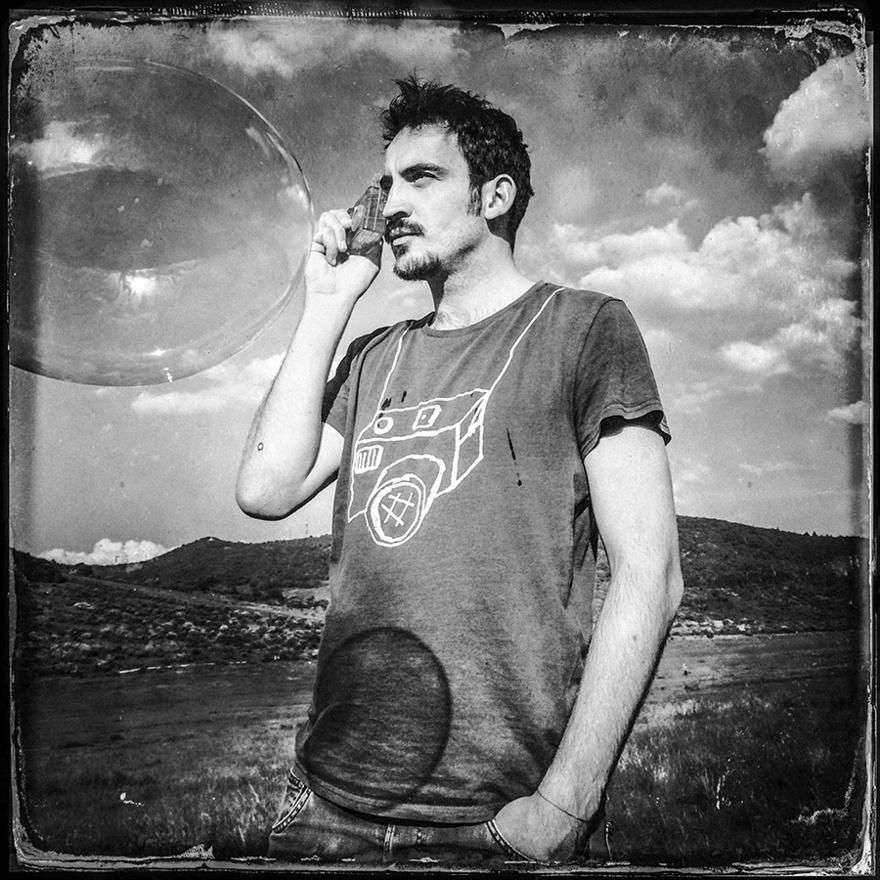 jetmir, photographer #buda #budapest #hungary #series #portrait #porneczi