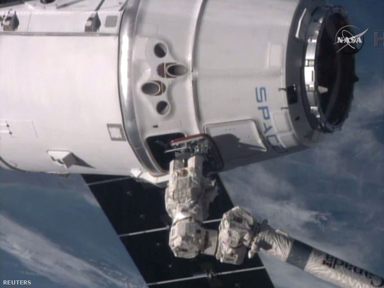 2015-01-12T141443Z 1316555516 TM3EB1C0PI001 RTRMADP 3 US-SPACE-S