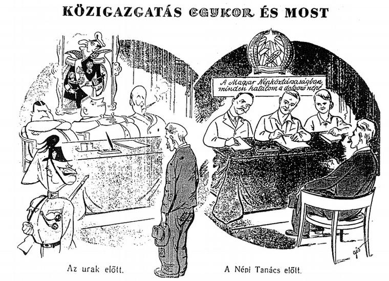 kozig
