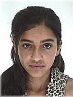 lazar elizabet 1998-05-23