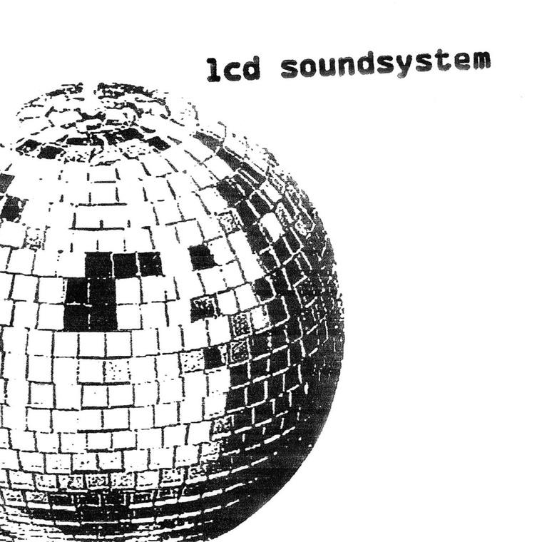 lcdsoundsystem cover