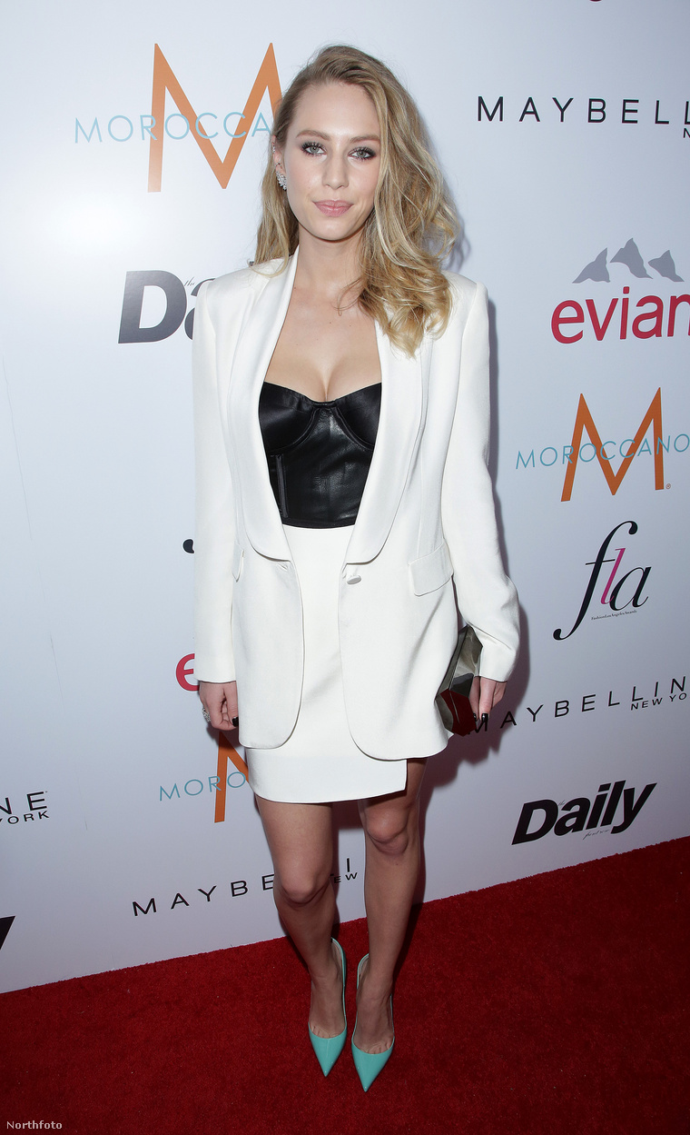 tk3s bei the daily front row fashion awards los angeles 2621549a