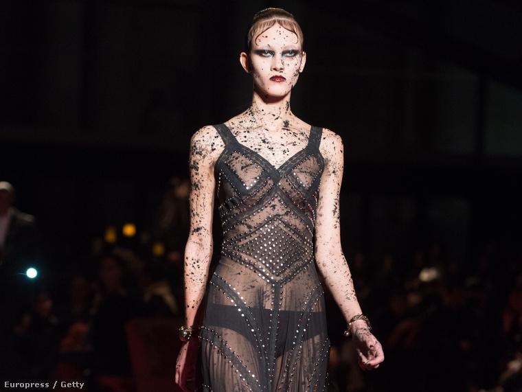 Givenchy – Párizs