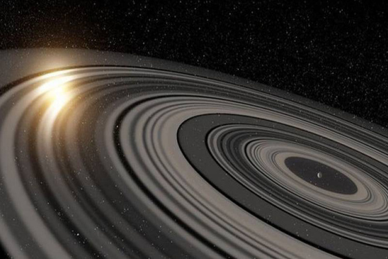 distant-exoplanet-hosts-giant-rings-1422378807-1831