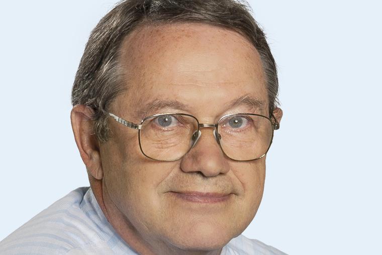 Karsai Károly