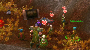 Meghalt a fia, megtanult World of Warcraftozni miatta