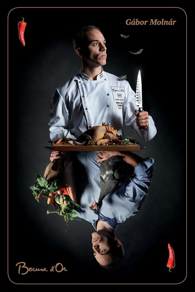 Bocuse-d'Or-plakat