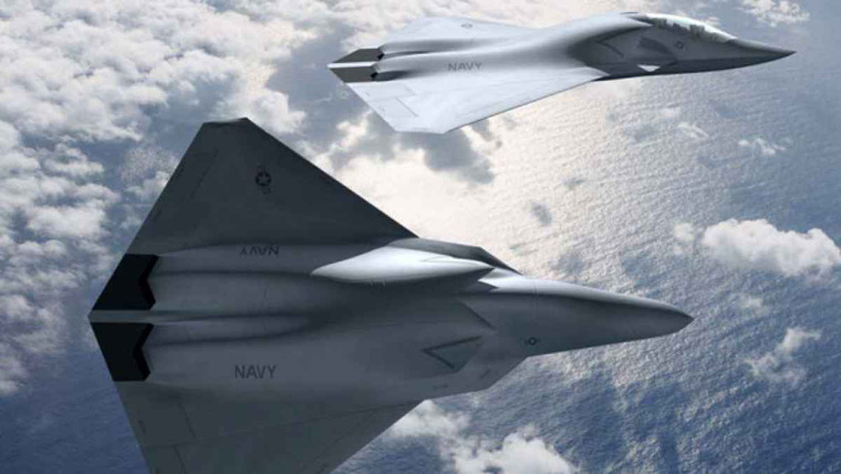 boeing-6th-generation-concept-2