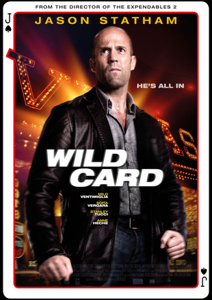 wild-card-poster-statham
