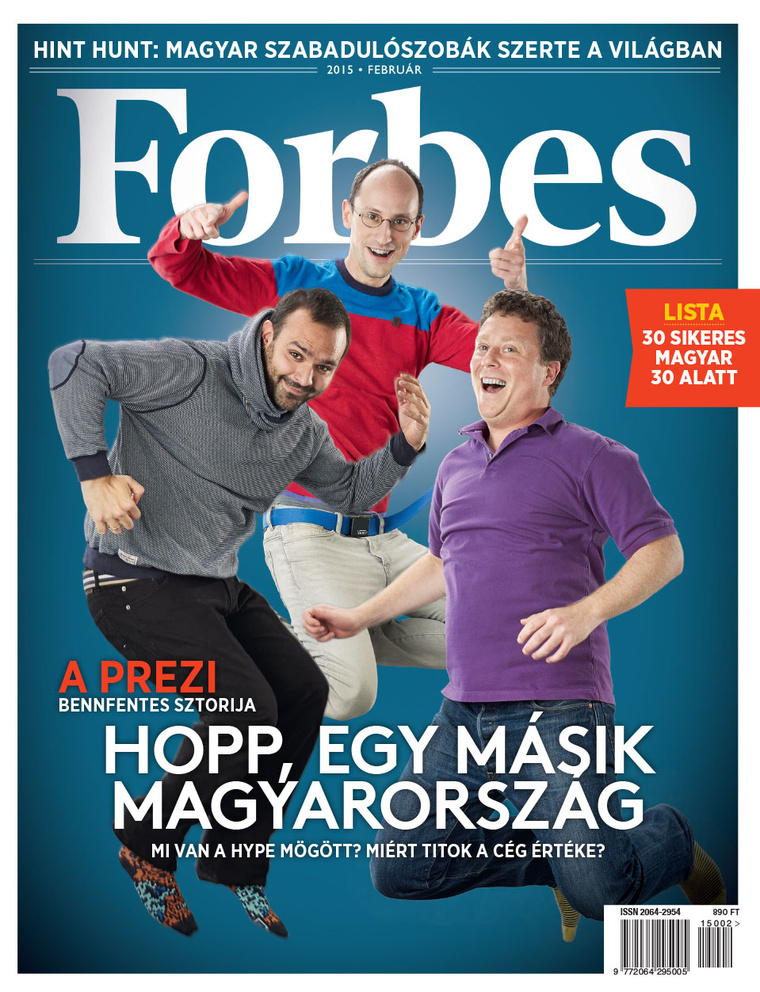 cover 02