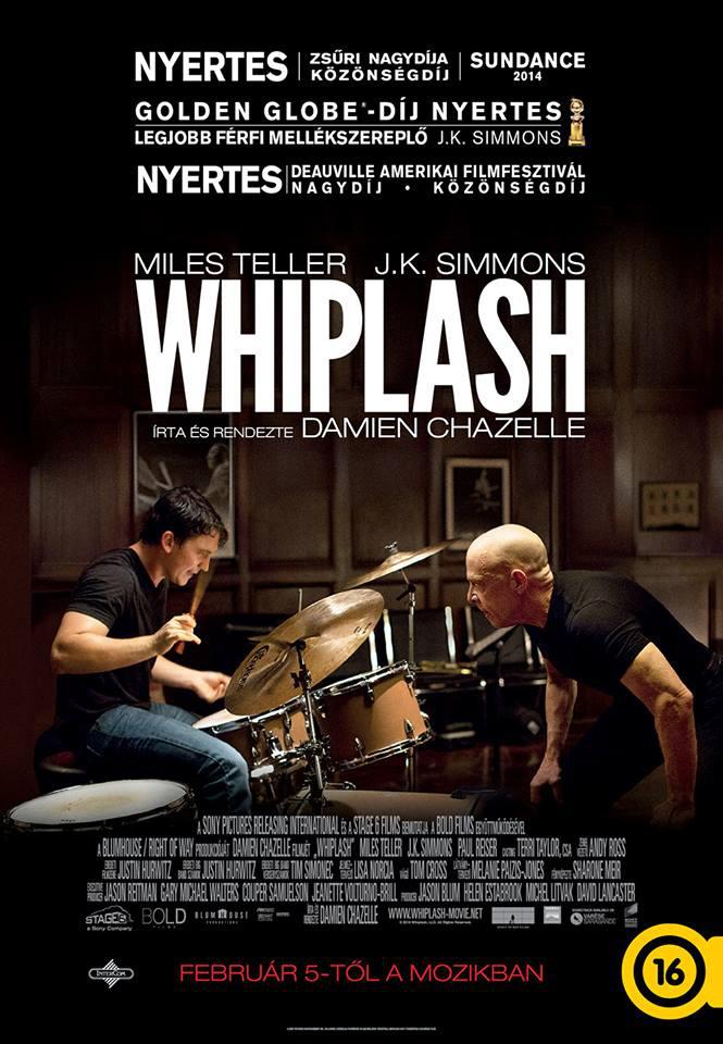 whiplashplakat