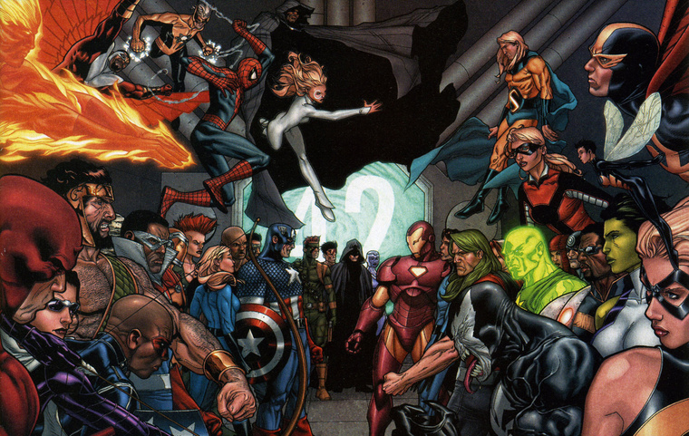 top-5-characters-that-need-to-be-on-iron-man-s-side-in-the-civil