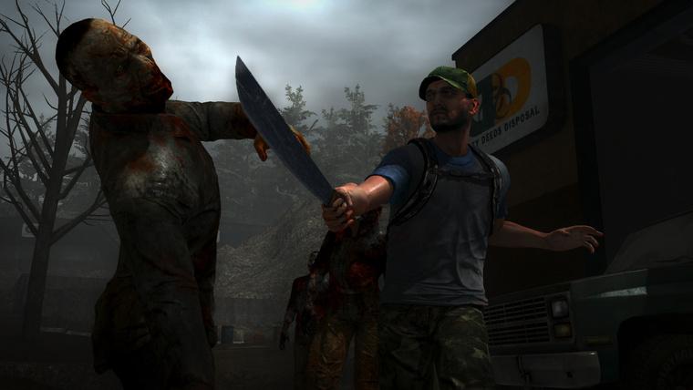 H1Z1-Screenshot-Pre-EA-SurvivorStream-010915 (14)