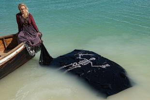 Black-Sails-A-Starz-Original-Series-image-black-sails-a-starz-or