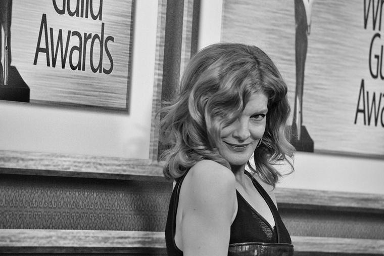 Szombaton, épp Valentin-napot rendezték meg Los Angelesben a rendes, éves Writer's Guild Awards-ot, melyen a legjobb forgatókönyvírókat díjazzák