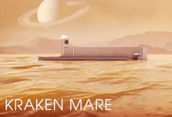 titan-submarine