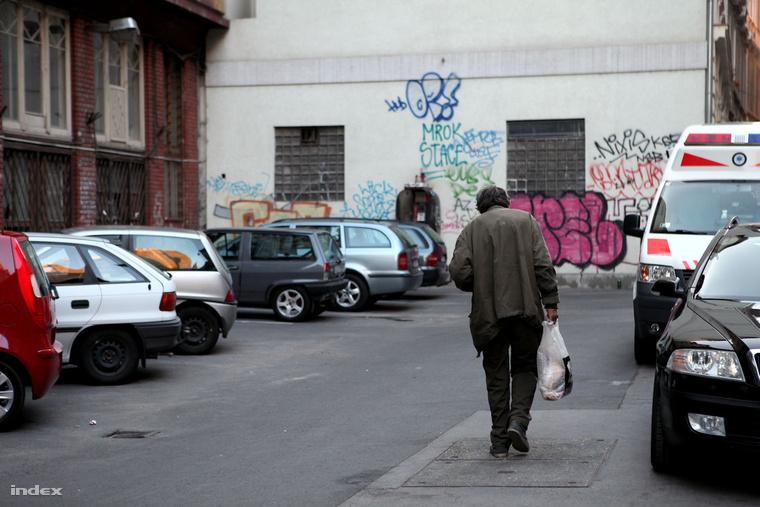 20130928 Budapest hajlektalan szemmel-06