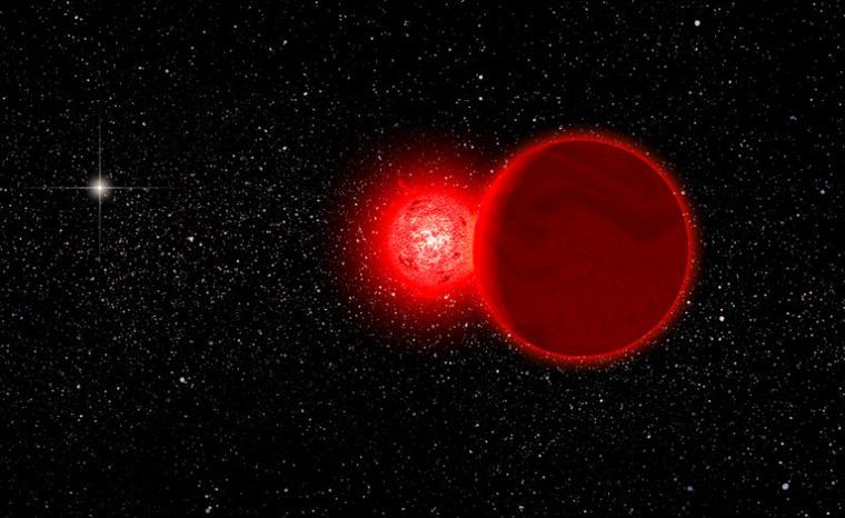 20150219 hetvenezer ev utan kaptak el a kozmikus behatolot 1 (1)