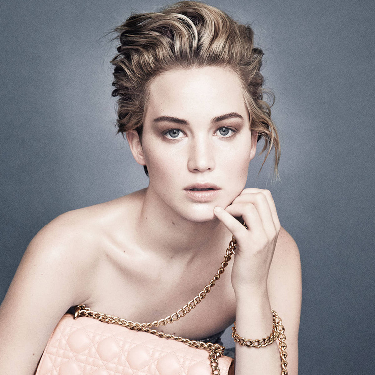 hbz-ads-dior-jennifer-lawrence-promo-xln