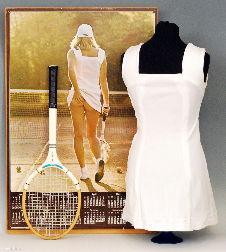 tk3s swns tennis girl 03