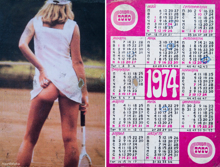 tk3s swns tennis girl 01