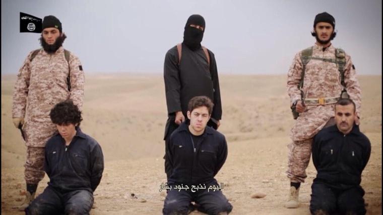 Jihadi-John-Addressing-Obama