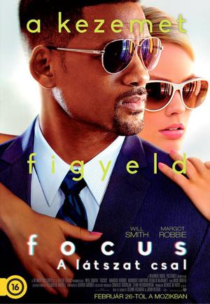 Focus-a-latszat-csal-poszter