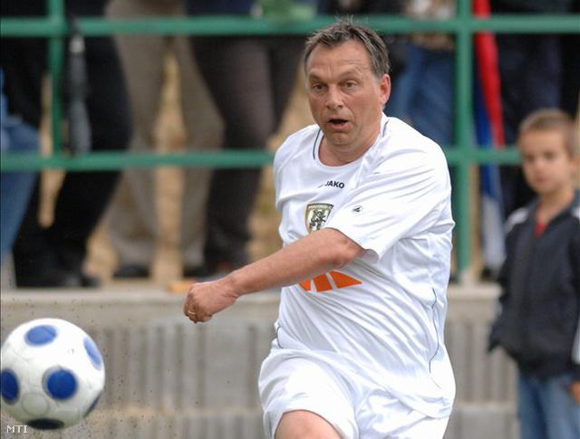 orbán foci DKOKO20090621015