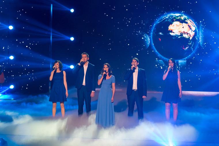 A Japánkert című dalukat a Magyar Jazzszövetség is díjazta.