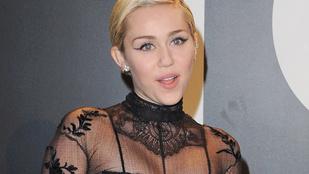 Látta már Madonnát, Miley Cyrust és Michael Jacksont egy autóban?
