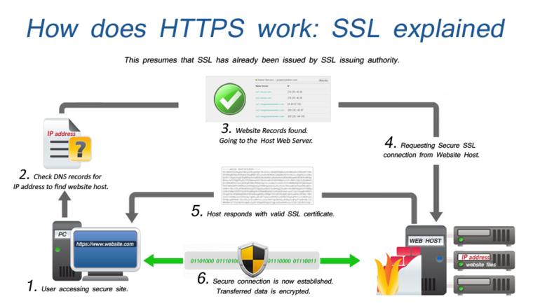 SSL-flowchart.png