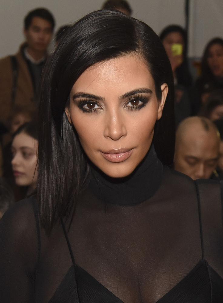 Igazából csak idő kérdése volt, hogy Kim Kardashian mikor dönt a hidrogén mellett