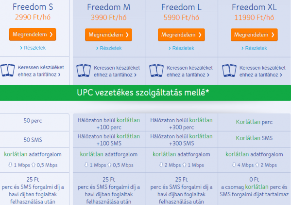 upc mobil freedom.thumb.png