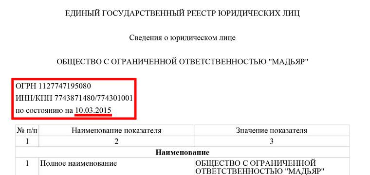 Az orosz cégnyilvántartás szerint Mészáros Lőrinc jelenleg is társtulajdonosa a cégnek. A teljes dokumentumot a képre kattintva nézhetik meg!