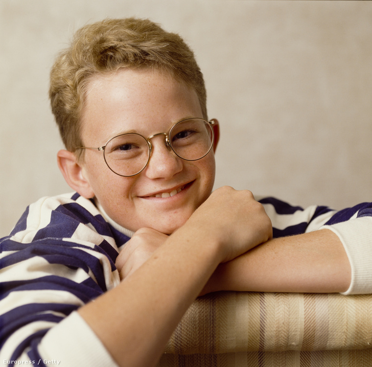 Míg Macaulay Culkin esetében általában amiatt szoktak sopánkodni, hogy jaj az a cuki gyerek milyen csúf felnőtt lett, addig van egy csomó olyan gyerekszínész is, aki felnőtt korára kapta össze magát