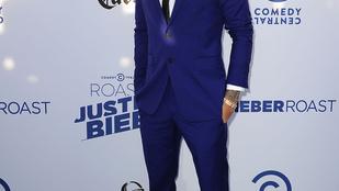 Justin Bieber nagyon szeretné, ha szeretnénk