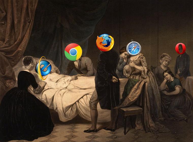 browser-death-bed