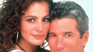 25 éves a Pretty Woman