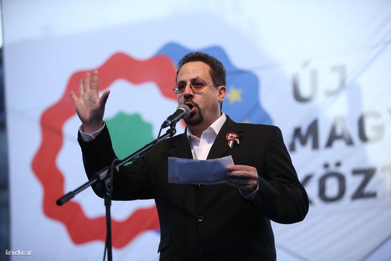 Vajda Zoltán