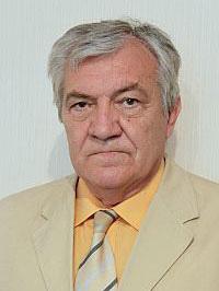 Rocskai János