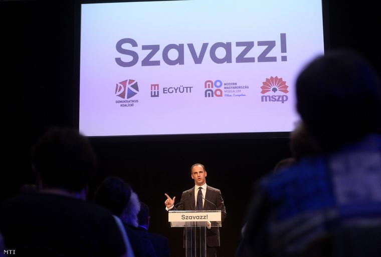 Szigetvári Viktor