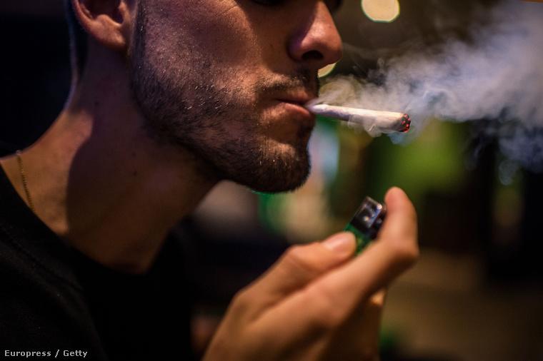 tabletták leszoktak a dohányzásról fórum vélemények