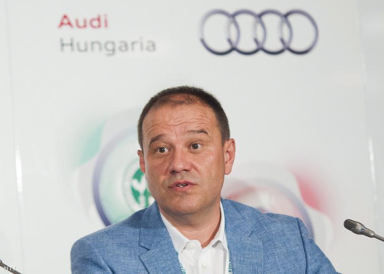 Tarsoly Csaba